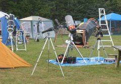 Concentration-telescopes2.jpg