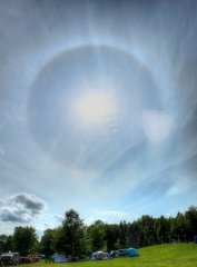 mTents_with_Halo_Above_2a.jpg